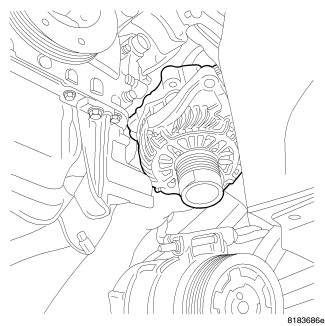 Parts Of The Urinary Tract in addition Installing Television Over Fireplace also Support further 27i0a Need Replace Alternator 2007 Dodge Caliber also Wiring Multiple Receptacles. on room wiring diagram