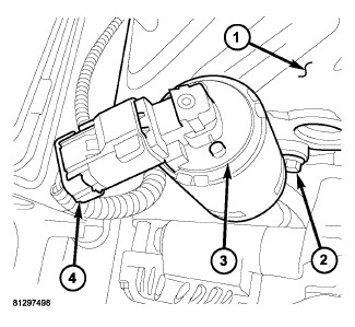 wiring diagram 2010 dodge caliber with Dodge Journey Egr Valve Location on 2001 Dodge Ram 1500 5 2 L Cam Shaft Sensor as well 428lj Need Change Starter 2007 Dodge Caliber moreover 47blw Chrysler Town   Country Lxi Trouble Codes also RepairGuideContent together with Air Conditioner 2009 Dodge Avenger Belt Diagram.