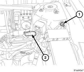 02 dodge caravan wiring diagram with Dodge Journey Egr Valve Location on 4lxf2 03 Dakota Headlights Short Being Awhile additionally 0yaoa 2007 Dodge Charger Sxt Driver Passenger Air Bags further Dodge Vacuum Line Diagram likewise Details additionally Discussion T4558 ds628422.