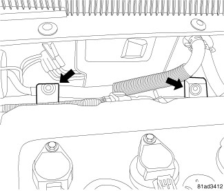 Removing Center Console 2008 Nissan Pathfinder as well 85he8 Fuel Pump Relay 2006 Charger 5 7 Liter additionally 1994 Mazda 323 Removing Steering Knuckle as well 2010 Mini Cooper Clubman Brake Replacement System Diagram also 1998 Infiniti Qx Diagram Showing Brake Line. on 2007 dodge magnum electronic throttle control