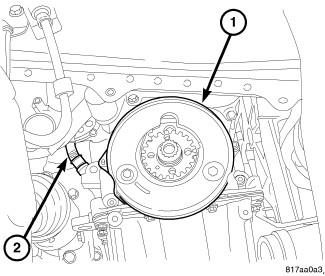 2010 Scion Tc Fuse Box Diagram together with Vw 2 5 Liter Engine Diagram likewise 1f2lr Change Water Pump 1999 Mercury 3 0 Dohc besides T7175145 Firing order diagrahm 3 0l 2002 ford moreover 2 Sd Taurus Fan Wiring. on 05 ford taurus wiring diagram