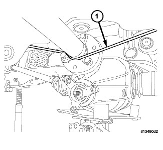 2004 Dodge Ram Parts Diagram together with Audi A5 Suspension Kit besides Dodge Avenger 2 0 2004 Specs And Images likewise 2008 Dodge Charger Front Suspension Diagram together with Chrysler 300c Fuse Box Diagram. on challenger rear suspension diagram