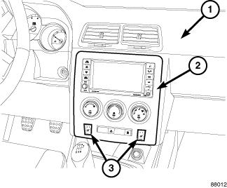 1144266 Post5 on Jeep Grand Cherokee Key Fob Battery