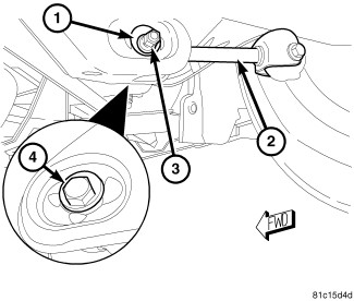 2010 Dodge Challenger Wiring Diagram