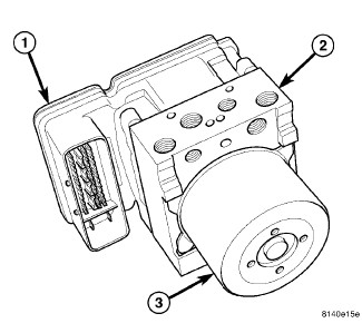 T10063363 Diagram fuse box 2000 likewise 2006 Ford Explorer Radio Wiring Diagram together with How To Replace Brake Light Switch 1984 Ford F250 moreover 96 Nissan Maxima Starter Wiring Diagram additionally Honda Civic Ac Wiring Diagram. on wiring diagram for ford taurus radio
