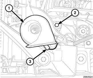 pt cruiser camshaft position sensor wiring diagram with 2002 Pt Cruiser Horn Location on P 0996b43f81b3c660 furthermore Chrysler 200 2 4 Liter Engine Diagram 2012 further RepairGuideContent further 2001 Cr V Thermostat Location furthermore Chevy Impala Bcm Wiring Diagram.
