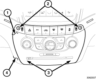 329085 Upgrading Stock Speakers together with Honda Accord 2003 Honda Accord Alternator further New Honda Gold Wing Gl1100 Wiring in addition 2n1ls 98 Dodge Grand Caravan 3 3l None Instruments also Nissan Hardbody D21 And Pathfinder Wd21 Faq 18593. on common ground wiring harness