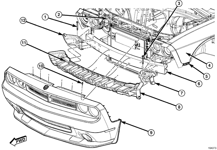 Showthread in addition 7 3 Powerstroke Fuel Lines furthermore Showthread in addition Front Seat Belts Scat likewise P 0900c1528007f55a. on dodge challenger front end cover