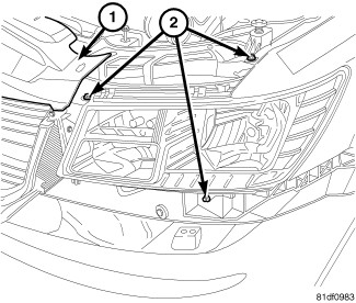 2002 Dodge Stratus Wiring Diagram additionally 2012 Dodge Journey Battery Location in addition Toyota Celica Wiring Diagram 1993 besides 8 Pin Relay Socket Wiring Diagram additionally Caravan Suspension Diagram. on 12v wiring diagram caravan