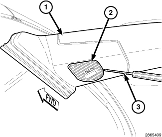 Rear View Mirror Wiring Diagram Chevy on sunroof wiring diagram