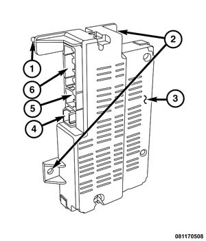 Hummer H2 Headlight Wiring Diagram on 2002 gmc yukon fuse box diagram