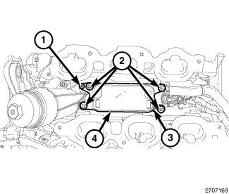 Chrysler 200 Airbag Module Location moreover 1997 Jaguar Xk8 Wiring Harness Diagram moreover Lincoln Vin Decoder in addition 2000 2006 Suzuki Vitara 1 6l 1 8l 2 0l Serpentine Belt Diagram moreover Dodge Grand Caravan Rear Bumper. on 2015 chrysler town and country