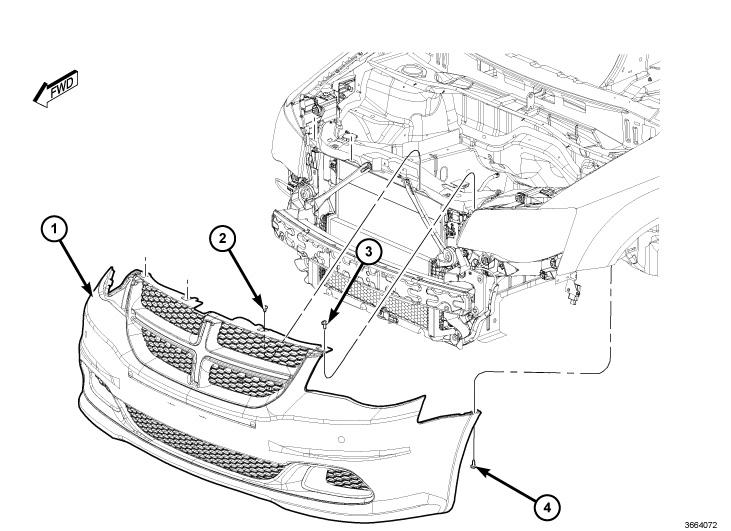 wiring diagram 1995 nissan 200sx  nissan  auto wiring diagram