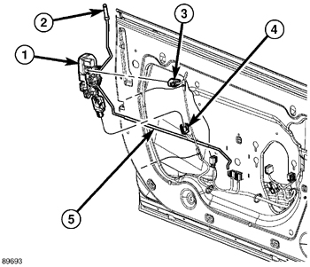 peterbilt truck headlight wiring diagram with Fuse Box On Kenworth T600 on 1979 Ford Wiring Diagram Lights in addition 1982 Corvette Engine Manual Diagram as well 2000 Suburban Stereo Wiring Diagram as well Fuse Box On Kenworth T600 also International 4700 Wiring Diagram Pdf.