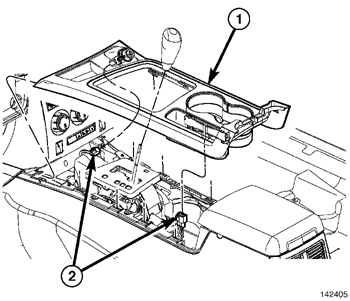 jeep cherokee wiring harness kit with Wiring Harness Plugs And Connectors on Durango Blower Resistor Wiring Diagram Free Picture likewise Chevy Engine Wiring Harness And Connectors besides Wiring Diagram For Les Paul Junior further 93 New Yorker Engine Diagram further Car Stereo Installation Kits.